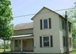 Foreclosure for sale in Fredericktown 43019 ZOLMAN RD - Property ID: 2874513729