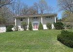 Bank Foreclosure for sale in Pittsburgh 15235 RIDGEWOOD DR - Property ID: 2874586871