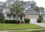 Bank Foreclosure for sale in Summerville 29483 EDINBURGH ST - Property ID: 2874620141