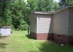 Bank Foreclosure for sale in Little River 29566 UNION CHURCH RD - Property ID: 2874645556