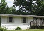 Bank Foreclosure for sale in Schuyler 22969 GREEN CREEK RD - Property ID: 2874856214