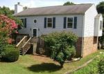 Foreclosure for sale in Lynchburg 24502 ACRES CT - Property ID: 2874954322