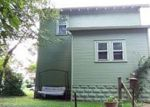 Bank Foreclosure for sale in Parkersburg 26101 25TH ST - Property ID: 2875157544