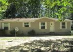 Bank Foreclosure for sale in Brandon 39042 GULDE RD - Property ID: 2877498515