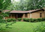 Bank Foreclosure for sale in Columbus 39701 TIBBEE DR - Property ID: 2877813868