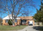 Bank Foreclosure for sale in Virginia Beach 23464 ALISHIRE CT - Property ID: 2884673854