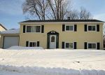 Bank Foreclosure for sale in Mishawaka 46544 E 11TH ST - Property ID: 2886219904