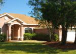 Bank Foreclosure for sale in Palm Coast 32164 SEA BEACON PL - Property ID: 2887217148