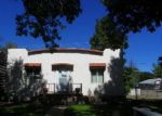 Foreclosure for sale in Canon City 81212 GREENWOOD AVE - Property ID: 2888239384