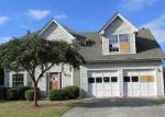 Bank Foreclosure for sale in Loganville 30052 PIXIE ROSE LN - Property ID: 2888382162