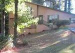 Bank Foreclosure for sale in Alpharetta 30009 WILLS LN - Property ID: 2888511817