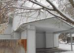 Foreclosed Home ID: 02888657209
