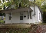 Foreclosure for sale in Somerset 42501 WALNUT ST - Property ID: 2889527472