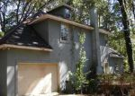 Foreclosed Home ID: 02890420951