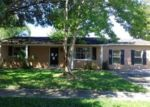 Foreclosed Home ID: 02890983743