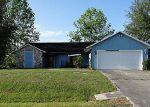 Bank Foreclosure for sale in Sebastian 32958 GRANDIN AVE - Property ID: 2891093675