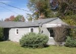 Bank Foreclosure for sale in Louisville 40229 COOPER CHAPEL RD - Property ID: 2891823779