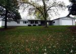 Bank Foreclosure for sale in Browntown 53522 PILZ RD - Property ID: 2892111521