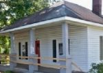 Bank Foreclosure for sale in Gastonia 28054 PERKINS ST - Property ID: 2892303348