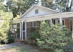 Bank Foreclosure for sale in Walterboro 29488 SPRINGWOOD DR - Property ID: 2892938860