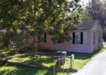 Bank Foreclosure for sale in North Charleston 29405 HOUSTON ST - Property ID: 2893024248