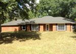 Bank Foreclosure for sale in Brandon 39047 BERWICK DR - Property ID: 2897240183