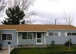 Foreclosed Home ID: 02897441666