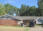 Bank Foreclosure for sale in Oklahoma City 73112 NW 56TH ST - Property ID: 2897697434
