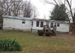 Foreclosure for sale in Bluff City 37618 WILLOWBROOK RD - Property ID: 2897959792
