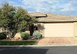Bank Foreclosure for sale in Saint George 84790 N 2450 E - Property ID: 2898121844