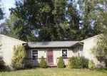 Bank Foreclosure for sale in Thaxton 24174 GREENHAVEN TRL - Property ID: 2898175261