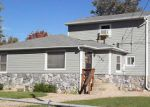 Foreclosed Home ID: 02898618497