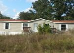 Foreclosure for sale in Salem 65560 COUNTY ROAD 5160 - Property ID: 2901536273