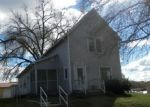 Bank Foreclosure for sale in Hillsboro 54634 PINE AVE - Property ID: 2901669874