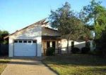 Bank Foreclosure for sale in Panama City Beach 32413 JUNIPERO AVE - Property ID: 2904018725