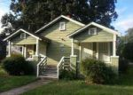 Bank Foreclosure for sale in Anniston 36201 W 20TH ST - Property ID: 2904073462