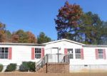 Bank Foreclosure for sale in Dawsonville 30534 AURARIA RD - Property ID: 2904665160