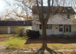 Bank Foreclosure for sale in Berne 46711 E WATER ST - Property ID: 2905172786