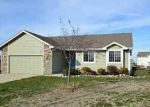 Bank Foreclosure for sale in Altoona 50009 27TH ST SE - Property ID: 2905247229