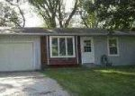 Foreclosed Home ID: 02905257754