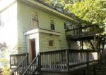 Bank Foreclosure for sale in Portland 04103 ALLEN AVE - Property ID: 2905298926