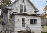 Foreclosure for sale in Ashtabula 44004 E 39TH ST - Property ID: 2911102959
