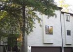 Bank Foreclosure for sale in Nanuet 10954 DYLAN CT - Property ID: 2914314161
