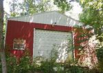 in Grantsburg 62943 CENTRAL HILL RD - Property ID: 2914502952