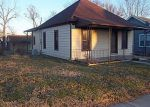 Bank Foreclosure for sale in Union 63084 N CHURCH ST - Property ID: 2914587469