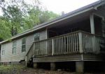 Bank Foreclosure for sale in Walnut Grove 39189 DENNIS RD - Property ID: 2914607171