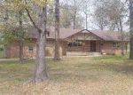 Bank Foreclosure for sale in Locust Grove 74352 E 561 RD - Property ID: 2914707922