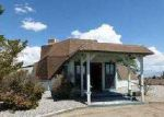 Bank Foreclosure for sale in Apple Valley 92307 PALMERO RD - Property ID: 2915000924