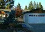 Foreclosure for sale in Westwood 96137 WOODLAKE DR - Property ID: 2915168212