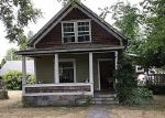 Bank Foreclosure for sale in Monroe 98272 W MAIN ST - Property ID: 2916505347